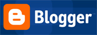 Artikler om biobrændsel
