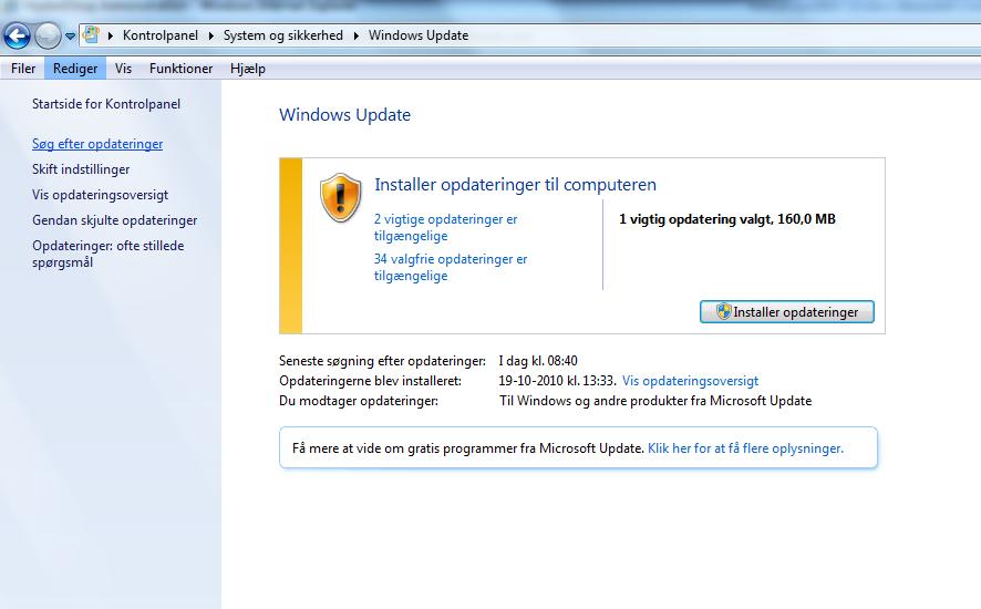 traepiller_windows_update
